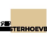 B&B Oesterhoeve